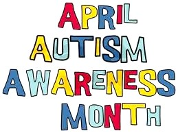 World Autism Awareness Day today-is anyone aware of this?