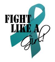 Keeping it Simple (KISBYTO): Gynecologic Cancer Awareness Month
