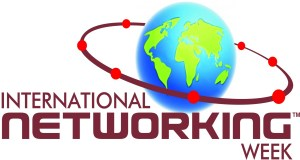 International Networking Week - what forms of business networking do you personally know - and are they any good?