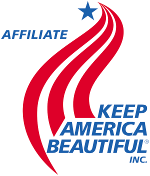 Keep America Beautiful - Keep America Beautiful?