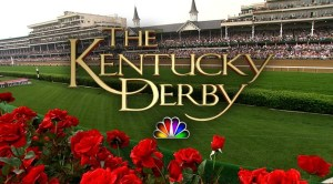 Kentucky Derby Day - what is derby day?