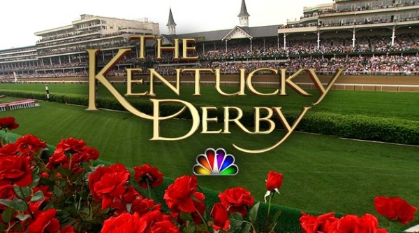 what is derby day?