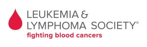 Leukemia and Lymphoma Awareness Month - What monthmothes are cancer awarnes mothes?