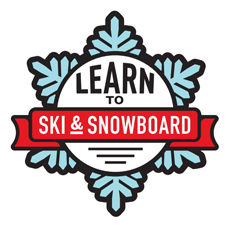 Learn to Ski and Snowboard Month - Can you ski in Aspen without getting on the gondolas?