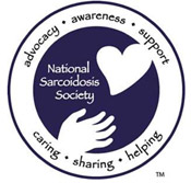 National Sarcoidosis Awareness Month
