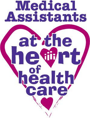 Medical Assistants Recognition Week - What is the job market like for a medical transcriptionist?