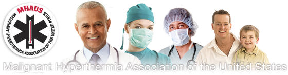 Official MHAUS Home Page - Malignant Hyperthermia Association of ...