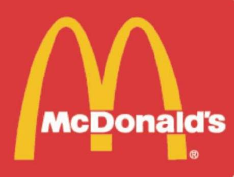 Mcdonalds Coupons September 2021