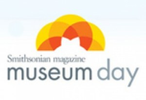 National Museum Day - Any suggestions of things to do in NYC on Christmas Eve and Christmas Day?