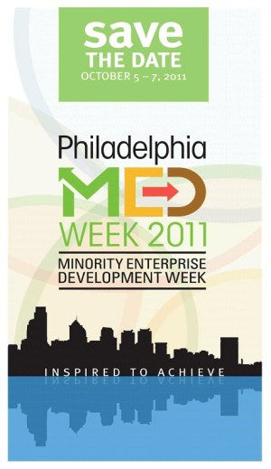 Minority Enterprise Development Week - If you don't think universal health care will work, what are your reasons?