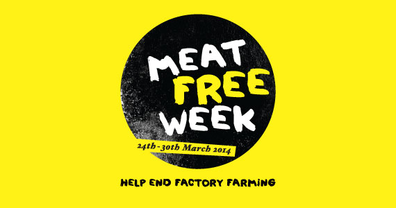 What are the policies of eating meat products during Lenten Holy Week?