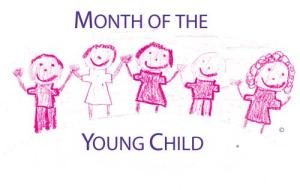 Month of the Young Child - 20 month old not talking, second child. Cause for concern?