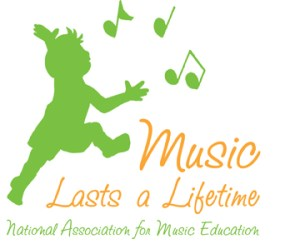 Music In Our Schools Month - Do you think that schooling year-round has advantages over the 9-month schedule?