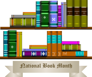 National Book Month - What is called as India's National Calender?