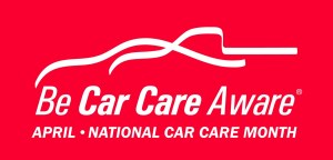 Car Care Month - best convertible car seat?
