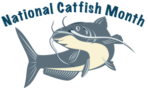 National Catfish Month - why the books of novels and poems of the national hero in the philippine are the NEW GOSPEL of the