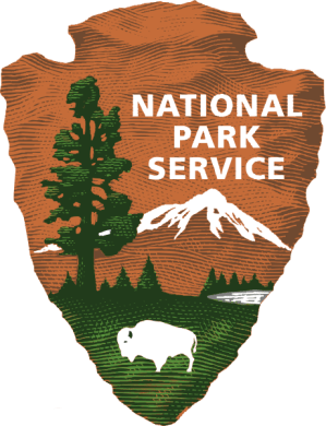National Park Week - national forest service police vs national park service park ranger police?