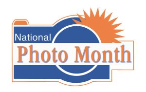 National Photo Month - Looking for online photo contests.?