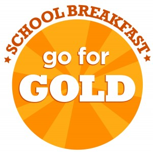 National School Breakfast Week - is today may 7 national teachers day?