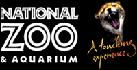 National Zoo and Aquarium Month - What places could I take my 10 month old this summer?