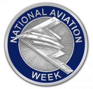 National Aviation Week - Army National Guard?