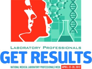 Medical Laboratory Professionals Week - Is there a difference between an mlt and an mls?