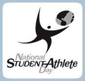 National Student Athlete Day - question about college signingnational letter of intent for sports?