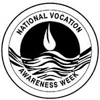 National Vocation Awareness Week - Vocation Awareness Week in