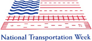 National Transportation Week - what does the National Guard do?