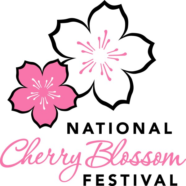 Did you attend the National Cherry Blossom Festival this year?