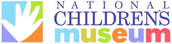 National Children's Museum: Global Youth Service Day - National Harbor