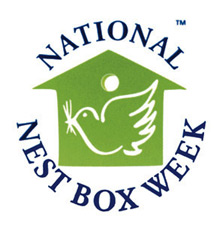National Nestbox Week 14th -21st February 2010