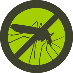 Mosquito Control Awareness Week 2013