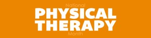 National Physical Therapy Month - How much would a physical therapy aide make a month in the city of Shreveport