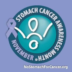 Stomach Cancer Awareness Month - What are the cancer awareness months and what are their colors?