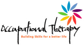 National Occupational Therapy Month - I would like to hear from a COTA - Certified Occupational Therapist?