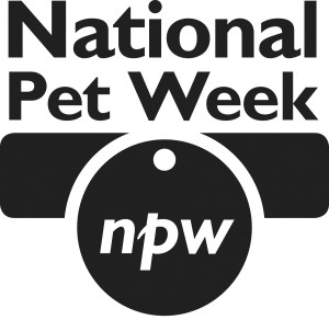 National Pet Week - pets at home infected my tank!!!?