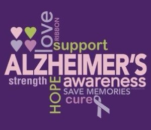 National Alzheimer's Disease Month - Is Aricept used for prevention of alzheimers as well as treatment?
