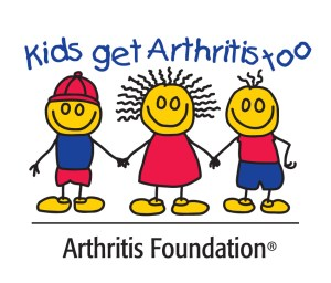 Juvenille Arthritis Awareness Month - the Arthritis Foundation's