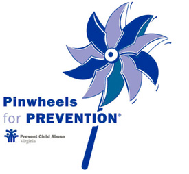 Child Abuse Prevention Month - Any song suggestions for child abuse prevention month event?