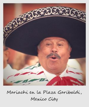 Mariachi Week - Where can I find Mariachi music like a concert or event without having to book a Mariachi band in