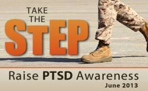 PTSD Awareness Month - Do I have PTSD? 10 points to best answer!?