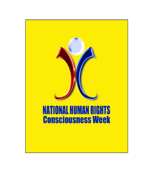 Human Rights Week - Recommendation for Human Rights Violation research paper?