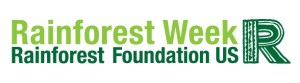 World Rainforest Week - DISNEY wORLD!!!?