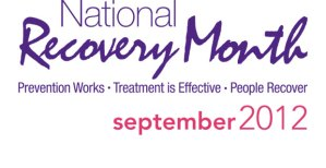 National Recovery Month - paying back student loans to National Recoveries. Anyone have info about them