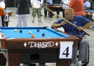 National Therapeutic Recreation Week July 8- 15, 2012 - Hunter ...