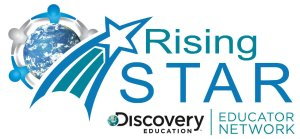 Rising Star Month - Dates for rising star? Constellations?