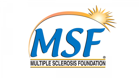 National Multiple Sclerosis Education and ...