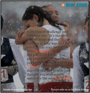Globally Organized Hug A Runner Day - Organized Hug A Runner Day