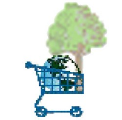 Return Shopping Carts to the Supermarket Month - what should i do for community service this summer?